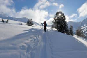 Narty w Polsce – czy kupować ubezpieczenie narciarskie?