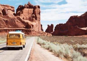 5 rad jak przygotować się do podróży poślubnej