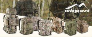 Jaki plecak na survival?