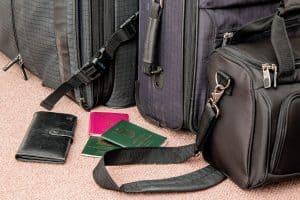 Jak wybrać etui na paszport?