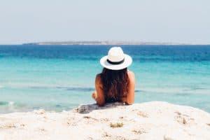 Sprawdź, gdzie wybrać się na wakacje lub… w zbliżające się ferie!