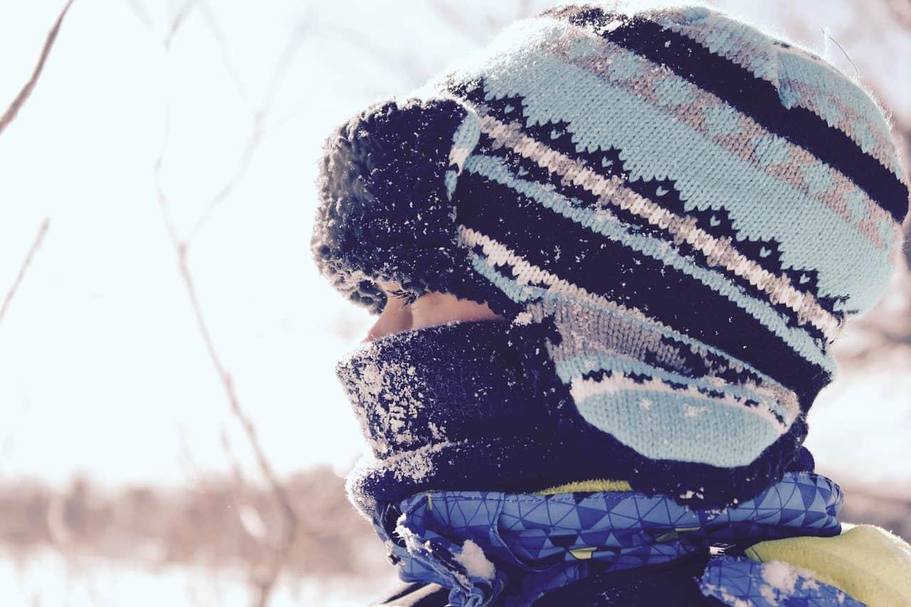 Gdzie jechać na ferie zimowe?