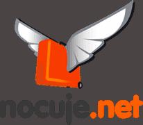 NOCUJE.NET – Największa porównywarka hoteli i apartamentów