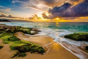 Wakacje nad morzem – jak zaplanować udany urlop?