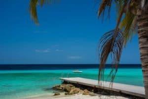 Zaplanuj już wakacje na 2017 – first minute w dobrej cenie tylko na nocuje.net
