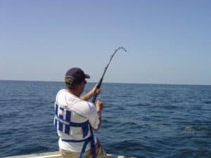 Skuteczne łowienie karpia – jak się do tego przygotować?