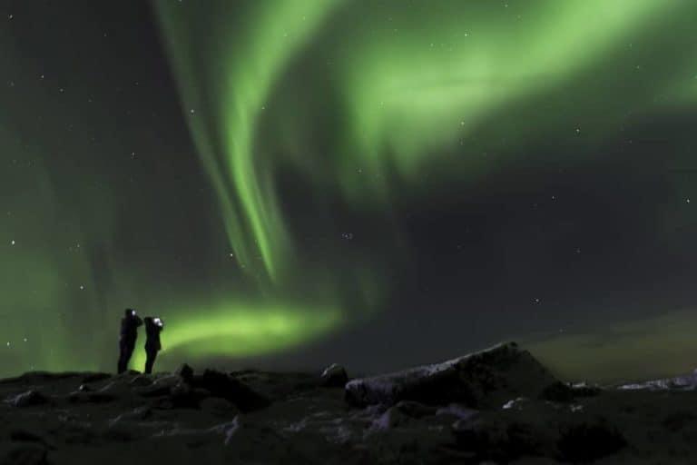 Islandia – 5 rzeczy, które powinieneś wiedzieć przed wyjazdem