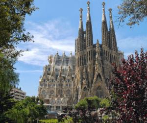 Ile kosztuje weekend w Barcelonie