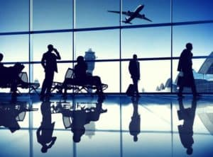 Turystyka biznesowa – samodzielnie czy z wyspecjalizowaną firmą?