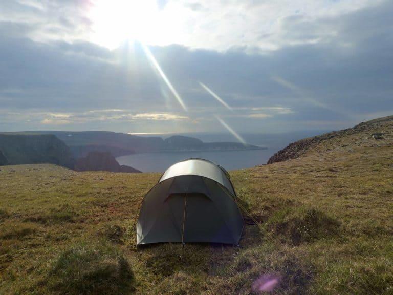 Wycieczka w góry – w co się wyposażyć?