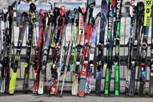 Sylwester dla aktywnych – zaplanuj wcześniej białe szaleństwo w Alpach