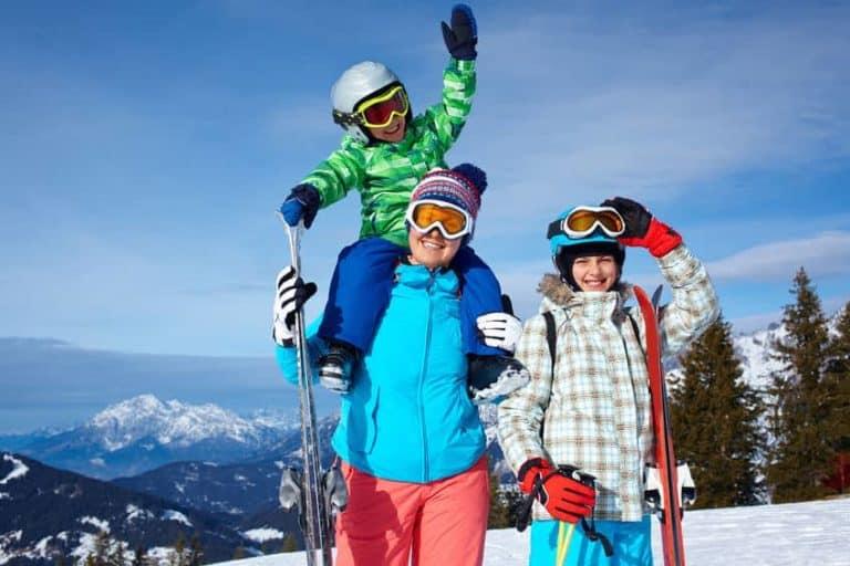 Dokąd warto wybrać się na zimowy odpoczynek?
