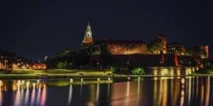 Wycieczka szkolna do Krakowa, co warto zwiedzić wspólnie z młodzieżą