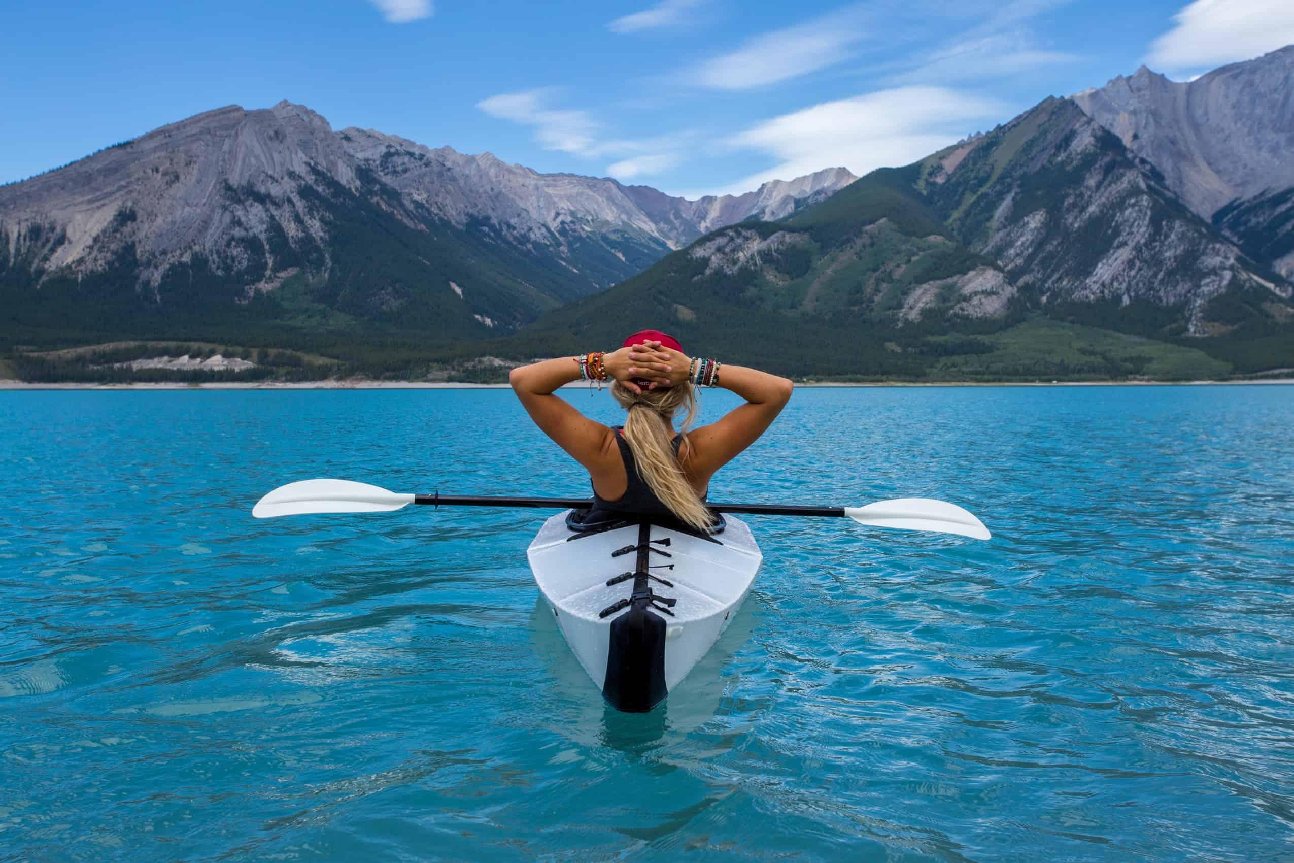 Jakie ubezpieczenie turystyczne wybrać i gdzie najlepiej je kupić?