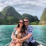 Kiedy rezerwować wakacje 2020 w biurze podróży?