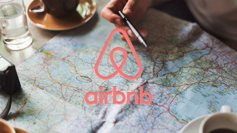 Co to jest Airbnb i jak z niego korzystać?