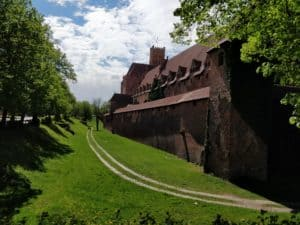 Gdzie jechać na wakacje w Polsce?