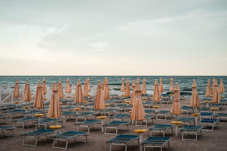 Czy przez Koronawirusa będą normalne wakacje?