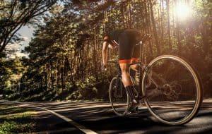 Podhale dla rowerzystów