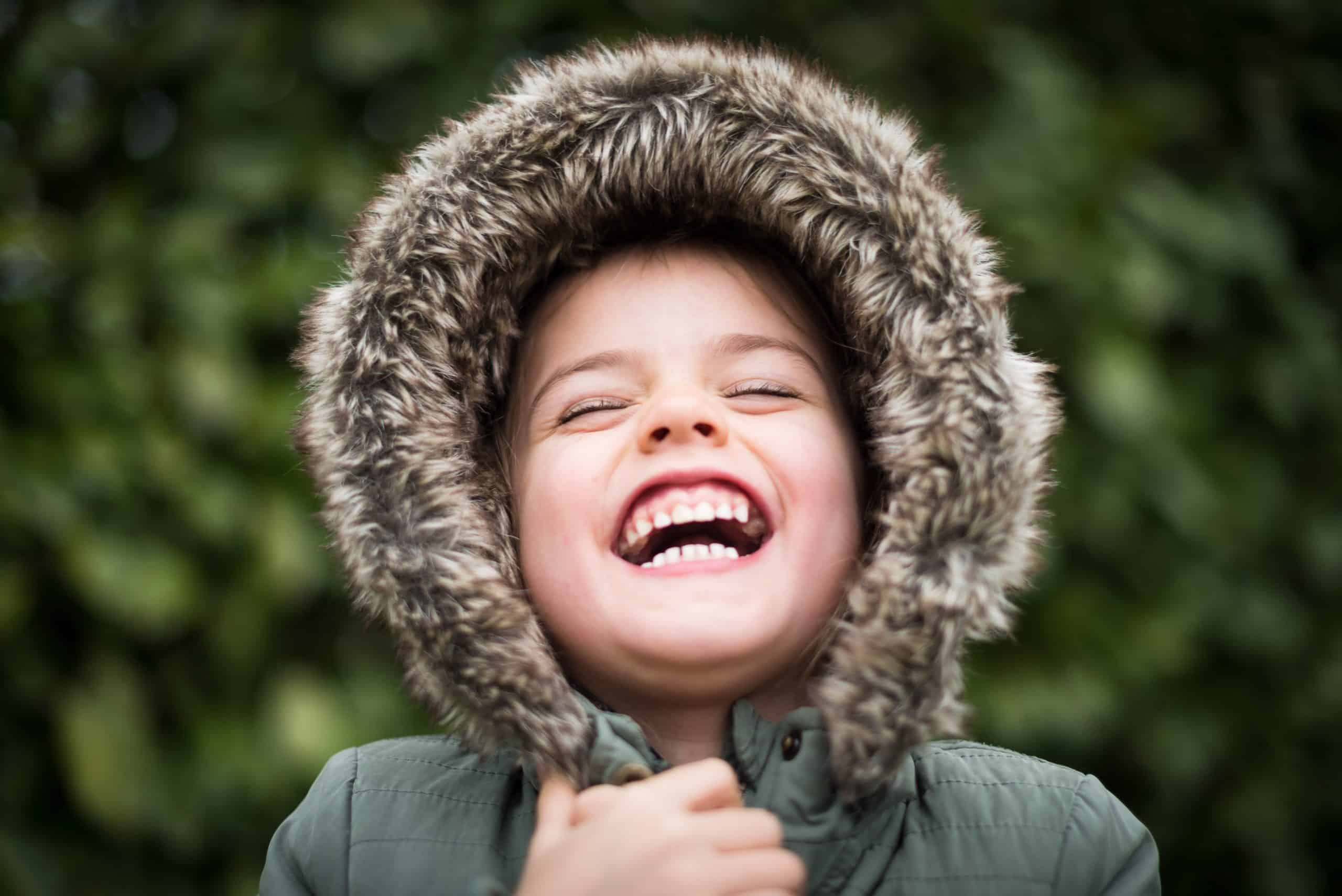 Najlepsze obozy zimowe dla dzieci – poradnik