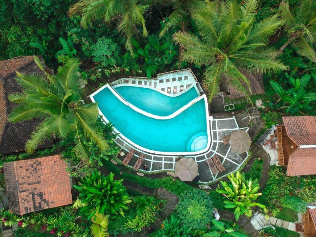 Różnice między hotelem, motelem a pensjonatem