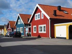 Karlskrona w jeden dzień – co warto zobaczyć?