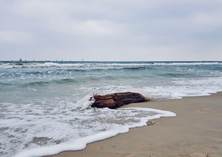 Co warto zwiedzić w Kołobrzegu – 5 największych atrakcji