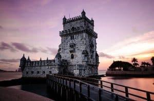 Lizbona – co nietypowego zobaczyć w stolicy Portugalii?