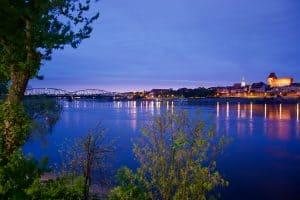 Czy warto jechać do Torunia – największe atrakcje?