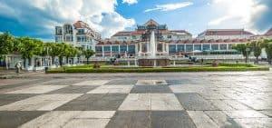 Czy warto jechać do Sopotu – 6 największych atrakcji