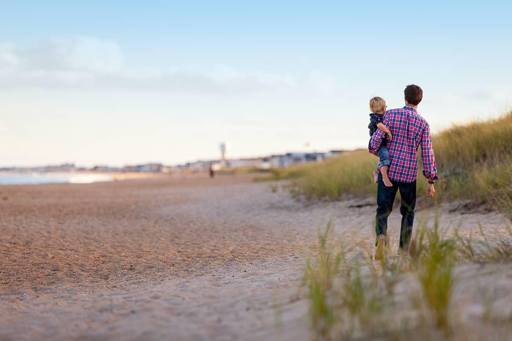 Jak będą wyglądać wakacje w 2021 i czy warto rezerwować je już teraz?