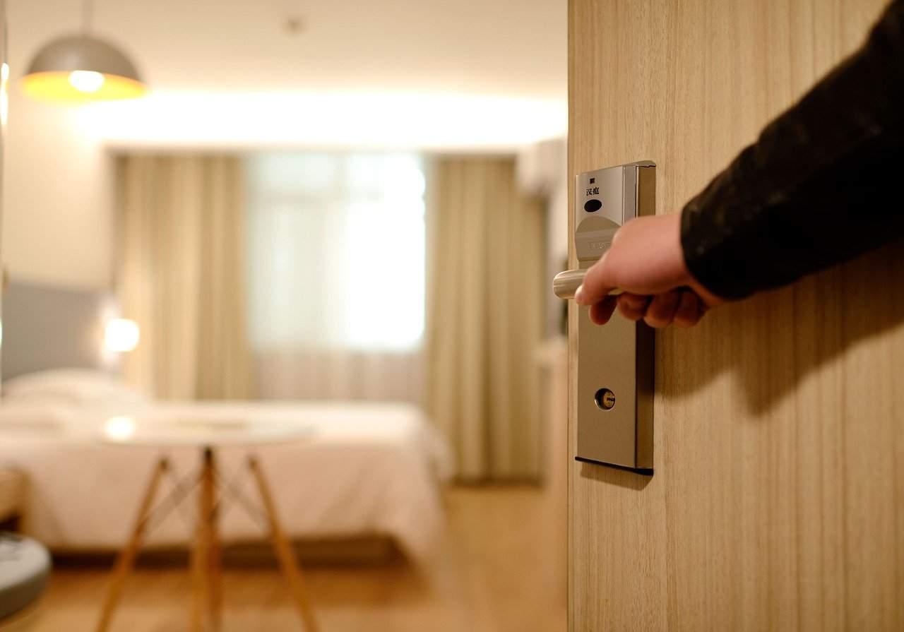 Jak wybrać najlepszy hotel? 5 skutecznych rad