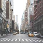 4 symbole Nowego Jorku – z tego znane jest to miasto!