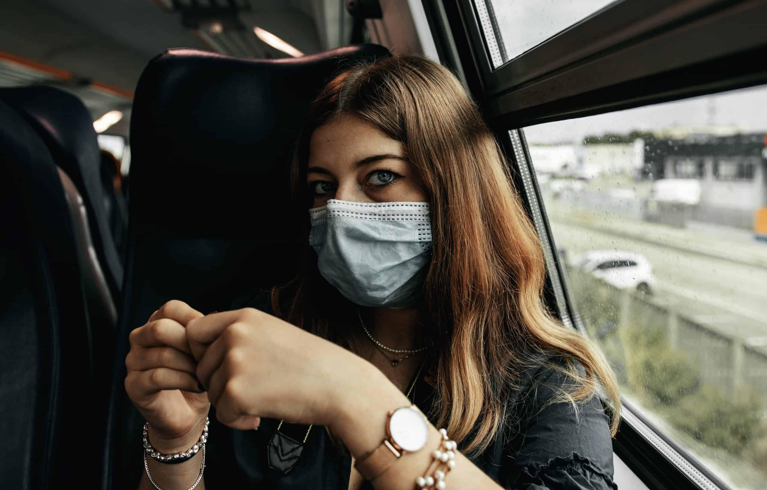 Jak szukać noclegów podczas pandemii i czy grozi za to kara?