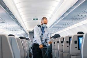 Jak wyjechać na wczasy podczas pandemii?