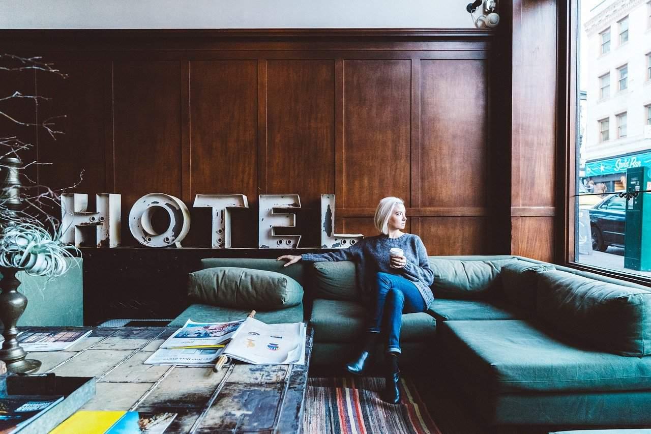 Hotele bez dzieci w Polsce – wypoczynek tylko dla dorosłych