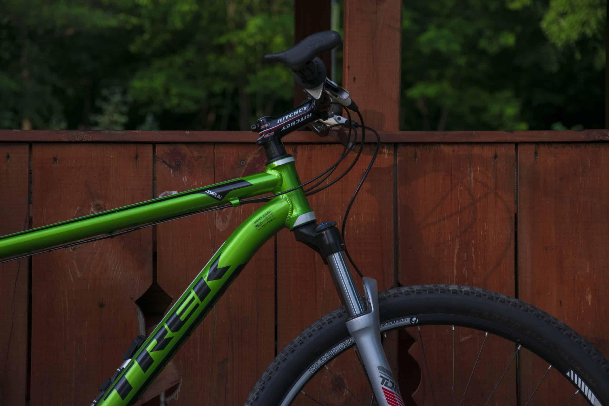 Wycieczka rowerowa w Warszawie – 4 najlepsze propozycje, które warto przetestować