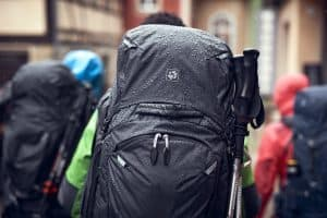 Plecak męski, który sprawdzi się na trekkingu