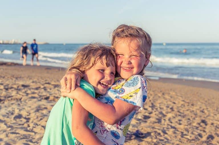 Czy kolonie dla dzieci w 2021 będą zakazane?