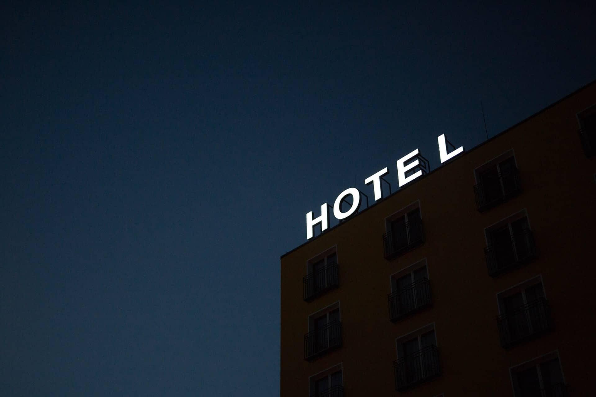 Nowe inwestycje hotelowe – jak wygląda sytuacja?